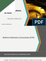 3.0 Relleno Hidraulico - Parte b (1)
