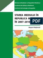 Raport_RO-IEG_2007-2010
