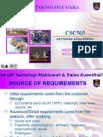 01b - Understanding Requirements.pptx
