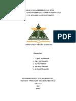 Makalah Seminar GSP. Halusinasi.doc