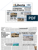 Libertà Sicilia del 25-10-15.pdf