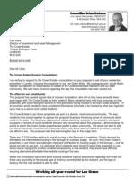 100320 Crown Estate Consultation