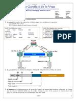 Practica 2 Sistemas Distribuidos_2015-1