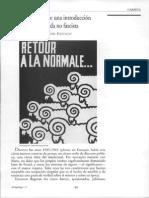17_088_FoucaultM_El
