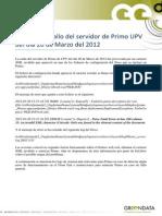 Informe_caida_servidor_UPV_20_de_Marzo_2012