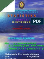 2010 STATISTIKA 4