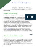 Protocole I.P
