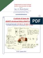 Allcirc25filepresentazionecorso.pdf