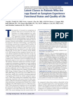 Jurnal BIotherapy.pdf