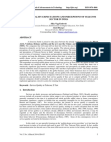 Research Paper on Service Quality in Telecom