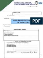 RFCT (11).doc