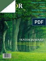 Revista QUOR Antocianinas