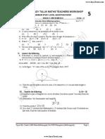 maths-5re
