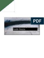 Guido Strazza
