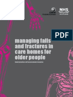 CI Falls and fractures guidance 2012 (1).pdf