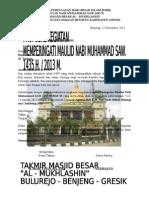proposal-permohonan-dana-phbi-maulid-nabi-muhammad-saw-almukhlashin(1).docx