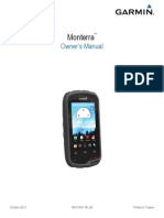 JUAL GPS Monterra pdf hub 085717824653