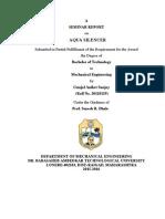 Aqua Silencer.pdf