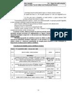01.Raport de Audit Energetic 31