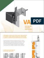 A 49 d 16 1376667203371 Etem Sistem Fatada Ventilata Vario Ro 1
