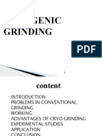 (667348757) Cryogenic Grinding1