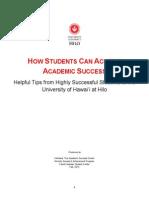 AcademicSuccessSeries-Handout.pdf