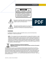 Advr Nb User Manual_eng