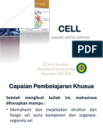1.CELL