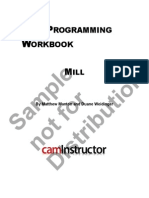 Sample-locked-84-1 CNC Programming Workbook - Mill