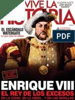 (r) Vive La Historia 06-2014 - No. 5