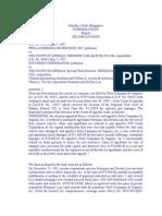8. Perla CIA de Seguros v. CA, 208 SCRA 987 (1992)