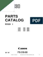 np6330-pc.pdf