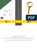portadaLibroBlanco.pdf