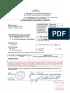 2282 procedure of local pwht for spherica tanks stock cooperheat