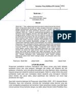 Buleh bah oleh Moktar Bin Mokri IPGK Keningau.pdf