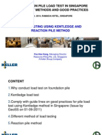 01-Load test using kentledge (Er Foo HK).pdf