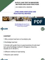 01-Load test using kentledge (Er Foo HK).pdf