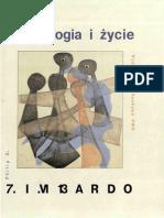 Psychologia i życie