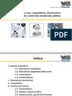Sistemas Controlo Vossloh-Schwabe