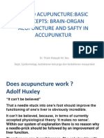 2013 Akupunktur
