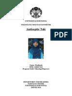 Antiseptic_Talc_Muslimah_1106017622.docx