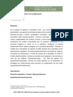 schkolniktrauma.pdf