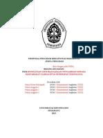 Halaman Sampul Dan Lembar Pengesahan (2)