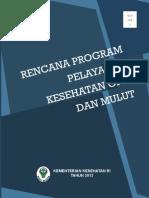 Renc.Program pelayanan kes gi mul .. depkes 2012.pdf