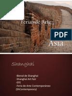 Presentación PDF Ferias de Arte