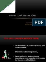 Maden Ocağı İşletme Süreci.pdf