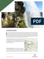 2015 Hardanger En