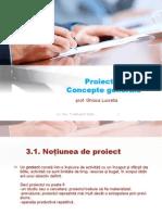 0_proiectul