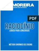 Raciocínio Lógico - Zé Moreira.pdf