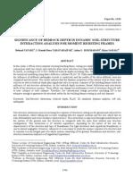 2011004401.pdf